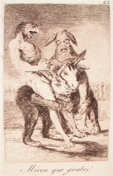 File:08 francisco goya.png