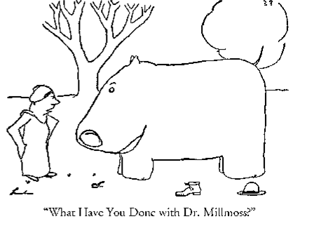 File:19 james thurber.png